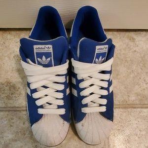 Adidas - Men's Size 13